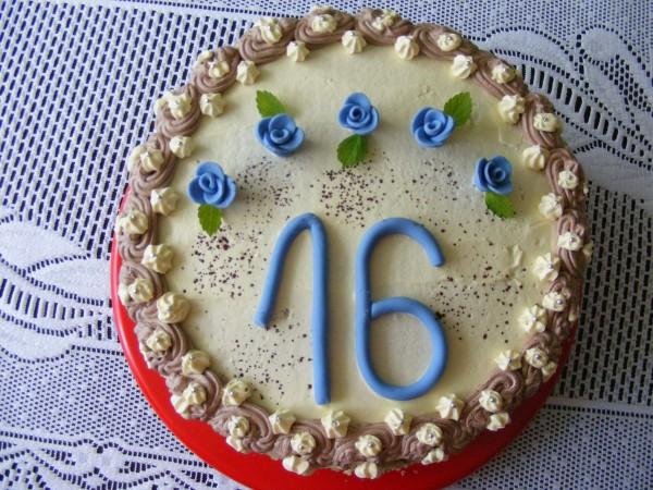 16 lat Kasi 1