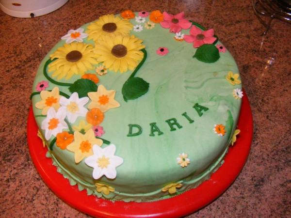 Daria (1)