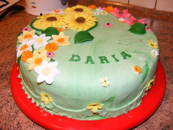 Daria (3)