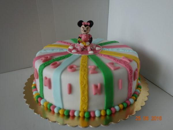 tort 1274