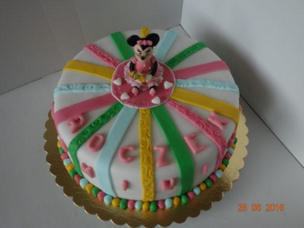 tort 1275