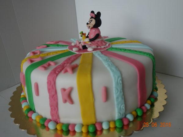 tort 1277