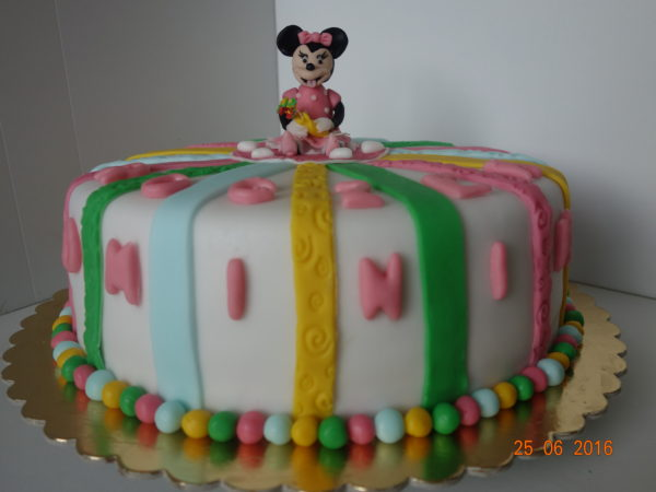 tort 1278