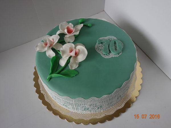 tort 1279