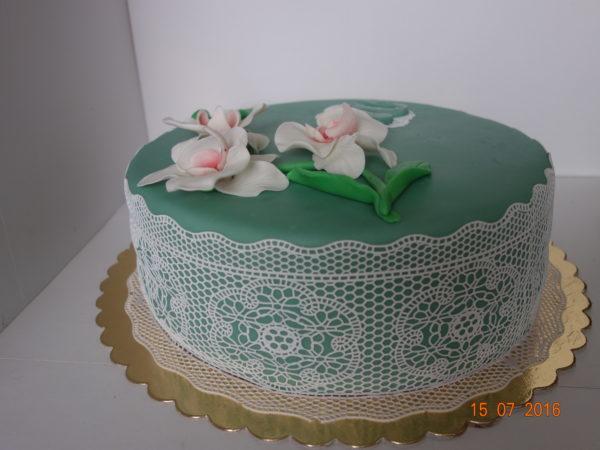 tort 1280