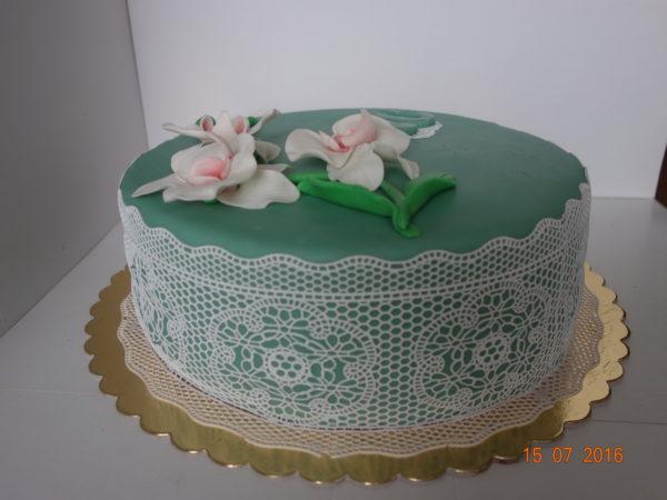 tort 1281