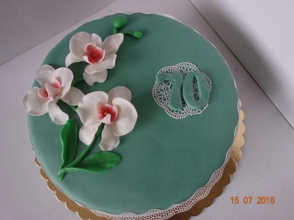 tort 1282