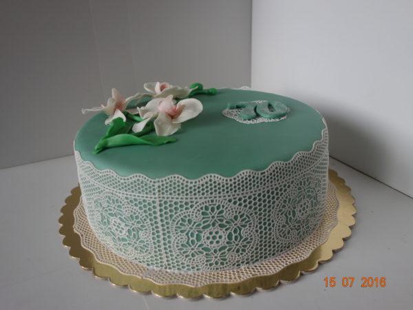 tort 1283